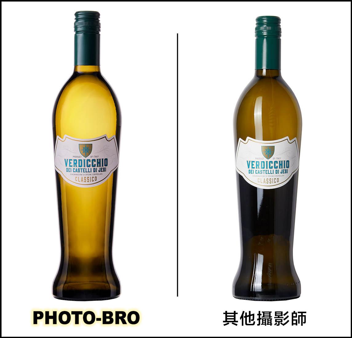 產品攝影 Photo Bro