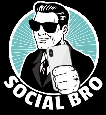 SocialBro-v2